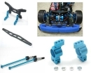 Tuningteile RC-Cars