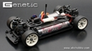 ABC-Hobby Genetic (4WD)