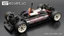 ABC-Hobby Genetic (4WD)