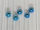 M3 Lock Nuts