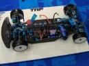 TRF416X