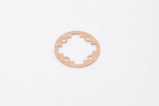 Tamiya 9804853 TRF419 Diff Paper Seal