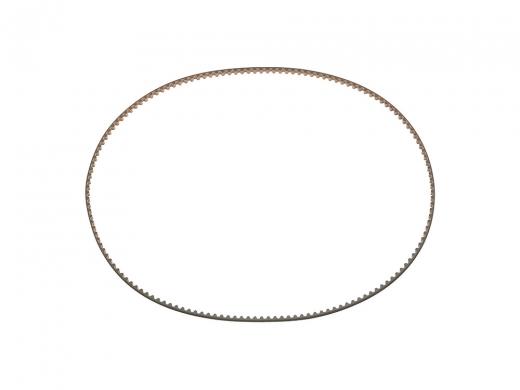 Tamiya 51459 TA-08 Drive Belt (453mm - 151T)