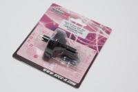 Spec-R TA-05/TRF501/511 Gear Differential Set (37T)