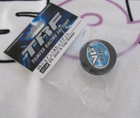 Tamiya 42128 VG Joint & Cup Grease