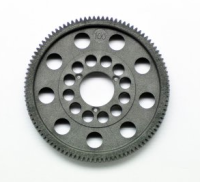 Arrowmax 64dp 92T Spur Gear