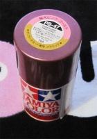 Tamiya Color PS-47 Iridescent Pink/Gold