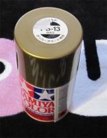 Tamiya Color PS-13 Gold