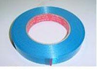 Xenon Racing Glasstape Blue 50m