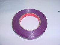 Xenon Racing Glasfaserklebeband Purple 50m