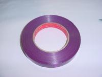 Xenon Racing Glasstape Purple 50m