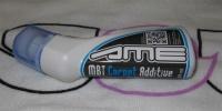 AME MBT Tire Additive Carpet 85ml