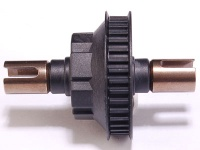 Spec-R Hotbodies TCX Gear Differential Set