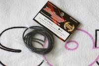 MuchMore MR-SFWK16 Superflex Silicone Wire 16AWG 1m