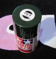 Tamiya Color PS-9 Green