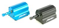 MuchMore MM-TSB2 Reifenschleifmaschine für Hohlkammer (Blau)