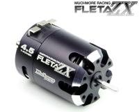 Muchmore MR-FZX050 Fleta ZX Brushless Motor 5.0T