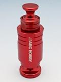 ABC-Hobby Gadget Bearing Refresher Tool (Rot)