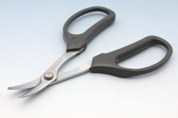 ABC-Hobby Premium Polycarbonate Scissors