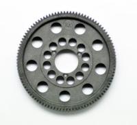 Arrowmax 64dp 116T Spur Gear