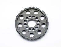 Arrowmax 48dp 73T Spur Gear