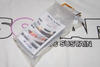ABC Hobby 66722 Nissan S13 Silvia LED-Light Bucket Set