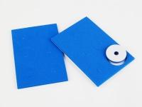 Spec-R SPR032-PS20 Body Protection Sponge 2.0mm (12 pcs.)