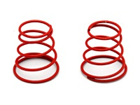 ABC-Hobby 25750 Gambado 0.7mmx5T Springs (Red)
