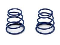 ABC-Hobby 25752 Gambado 0.9mmx5T Springs (Blue)