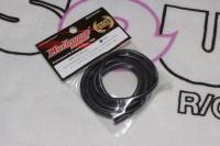 MuchMore MR-SFWK10 Superflex Silicone Wire 10AWG 1m