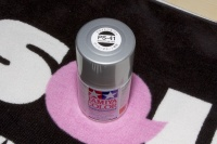 Tamiya Color PS-41 Bright Silver