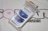 ABC Hobby 66724 Nissan Sileighty LED-Light Bucket Set