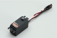 Futaba Brushless Digital Low Profile EP Servo BLS-571SV (9.4kgcm, 0.10s)