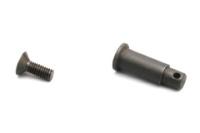 ABC-Hobby 25796 Gambado Steel Spurgear Shaft
