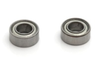ABC-Hobby 25772 Gambado 630 Ball Bearings