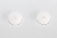 ABC-Hobby 25828 Gambado Alu Accuracy Damper Pistons 0.7x3 (2)