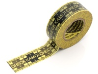 ABC-Hobby Scale Masking Tape 20mmx18m