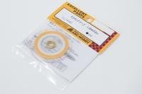 ABC-Hobby Masking Tape 1.5mmx5m