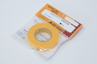 ABC-Hobby Masking Tape 10mmx18m