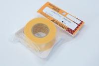 ABC-Hobby Masking Tape 24mmx18m