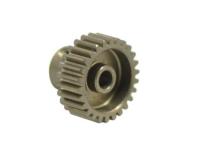 Arrowmax 48dp 7075 Alu Pinion Gear 15T