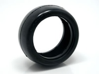 Square SMF-227 M-Chassis Racing Tires (27 Shore)