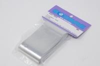 Square SGE-54 Alu-Glass-Mesh-Tape (50mm x 2m)