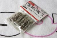Hiro Seiko Yokomo YZ-4 Titanium Screw Set