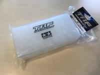 Tamiya 42302 TRF  Parts Case (3x8 Boxes)