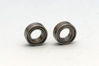 ABC-Hobby 40612 C730 Ball Bearings