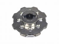 Square SDY-3016 Yokomo YD-4 / YD-2 / YD-2TC Brass Spurgearholder