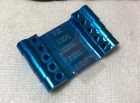 [Used] Tamiya 54064 till 54068 Suspension Block 1XD till 1X (Condition 2)
