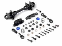 Atomic MR3-032-LP I.A.S. Suspension Set for Kyosho MR-03 Chassis (Low Profile)