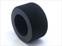 Square SFC-201HV F103 Front Tires Hard (All Purpose)